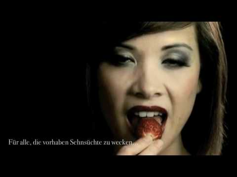 SOLVO Werbespot 20. Nov. 2011
