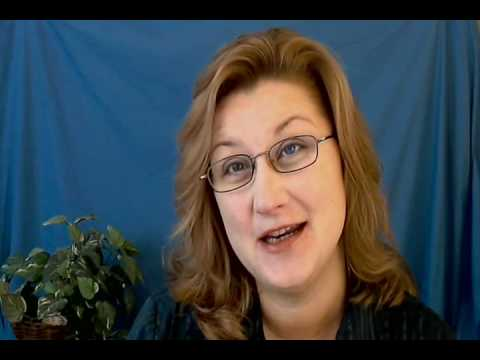 Virtual Assistant Social Media - AssistantAngel.com - Do you need a VA or a Personal Assistant.wmv