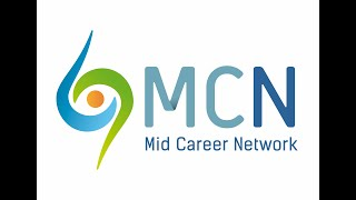 ISBNPA Webinar Mid-Career Network (MCN): Management of the academic career: An SDT perspective