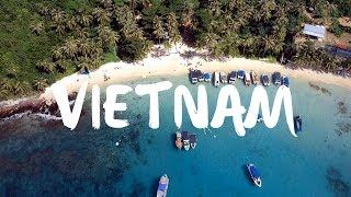 VIETNAM TRAVEL 2019