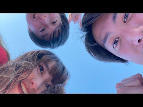 ank「ニューパンク」MUSIC VIDEO