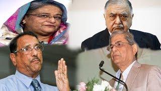 আমার আরও অন্তত ৫ বছর ক্ষমতায় থাকা প্রয়োজনঃ শেখ হাসিনা । bd politics news । bangla viral news