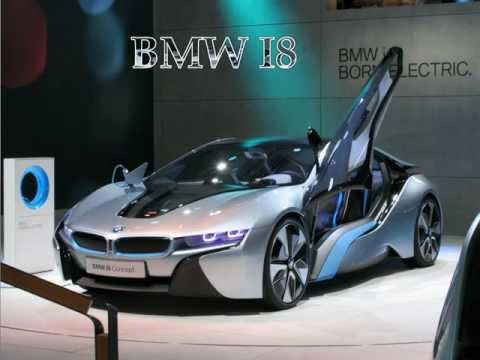 Top 10 Fastest Cars in The World 2012 Top 10 Cars in The World 2012