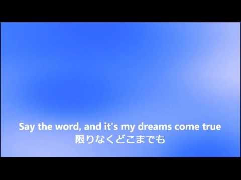 安室奈美恵★Say the word★Cover by 1065