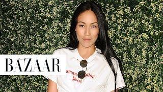 6 Things You Didn't Know About Stephanie Shepherd, Kim Kardashian's Assistant