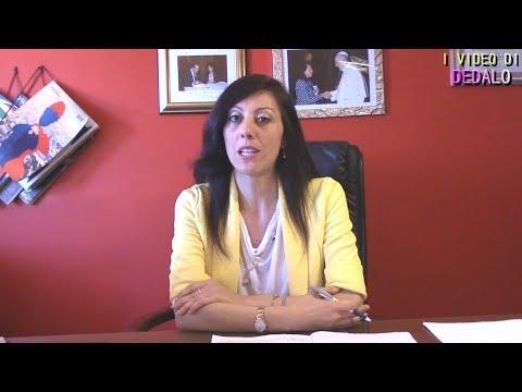 Come cambia il diritto di accesso agli atti amministrativi