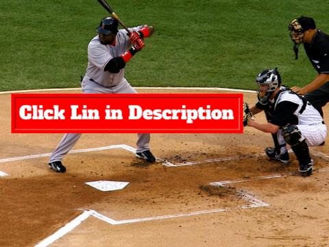 Baltimore Orioles vs Cleveland Indians