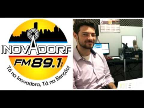 Vídeo Entrevista com Gustavo Van Deursen, Diretor de Operações da Odebrecht Ambiental de Porto Ferreira
