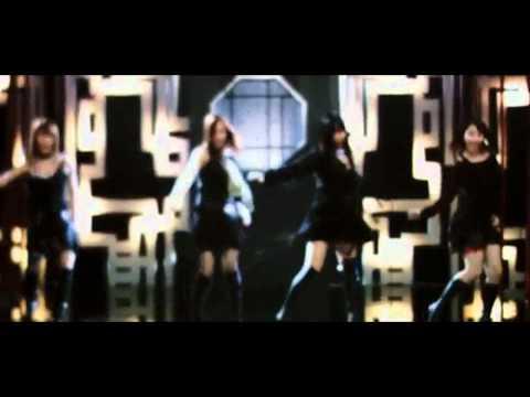 [MV] Tenjochiki - Boomerang