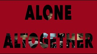 Alone Altogether video-eachamps.con