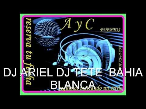 psy -EL BAILE DEL CABALLO - REMIX