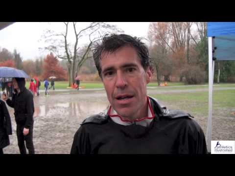 2013-canadian-xc-interview-with-dave-scott-thomas