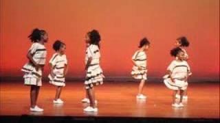 "Getachew Kassa - Konjo Nesh ""ቆንጆ ነሽ"" (Amharic)"