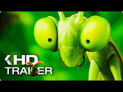 DIE WINZLINGE 2 Teaser Trailer German Deutsch (2019)