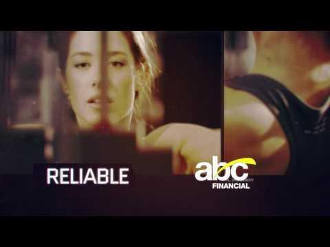 2016 Retro Fitness | ABC Financial