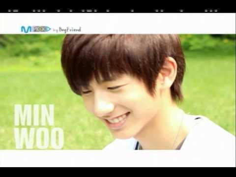 M!pick(엠픽) Boyfriend Preview 30