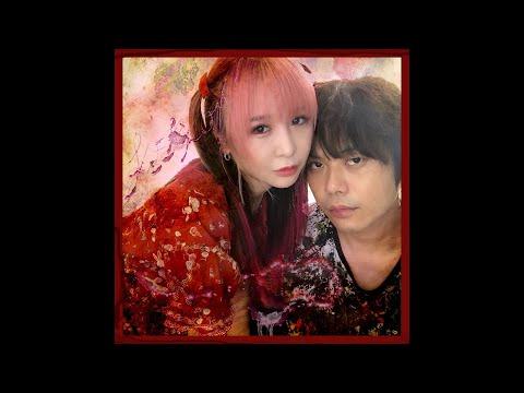 大森靖子『KEKKON』Music Video
