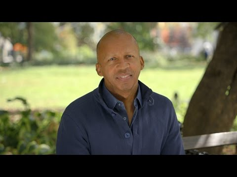 Bryan Stevenson, founder of the Equal Justice Initiative, explains how inequality and the abuse of power exploit people of color and the poor.