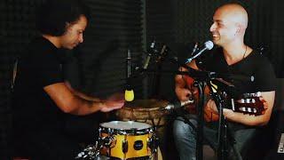 Shahab Tolouie - Dele Man - Shahab Tolouie & Habib Boushehri