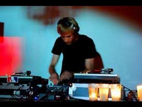 descarga bases   solo para DJ 2
