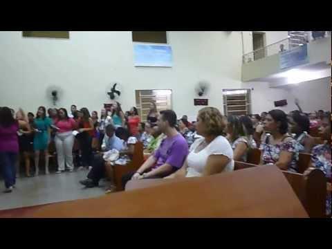 Baixar Comunhão & Graça canta : Caráter (Alex e Alex)