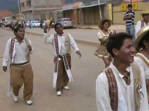 Salay Cochabamba (6)