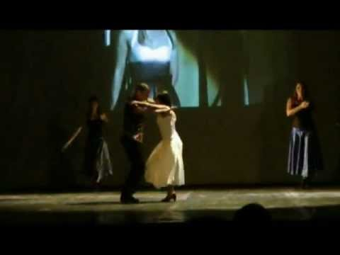 Baixar (I've had) The time of my life (GLEE -the dance show)