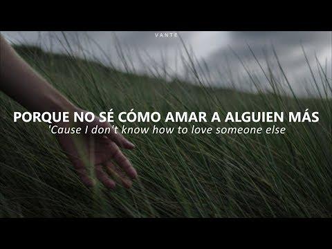 So Far Away - Martin Garrix & David Guetta ft. Jamie Scott & Romy Dya (Sub. Español/Lyric)