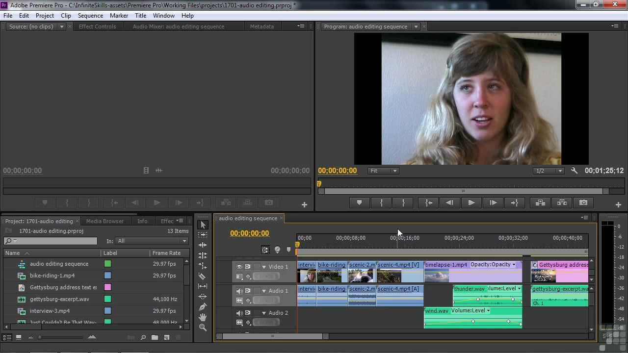 Can you buy Adobe Premiere Pro CS6 software without a subscription?