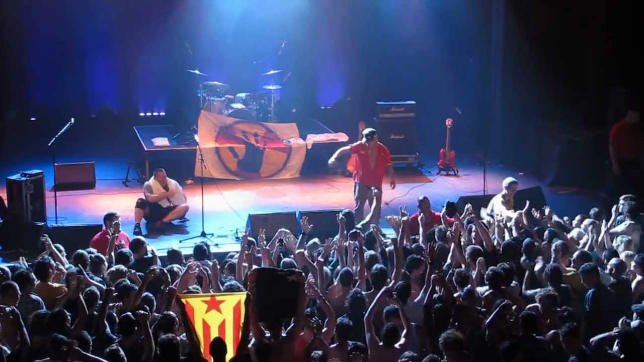 live theatre sydney 2013 nba - photo#1