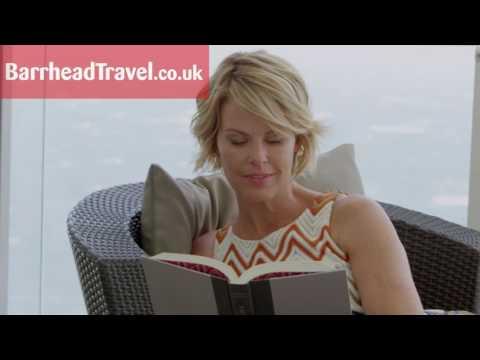 Suite Class - Celebrity Cruises | Barrhead Travel