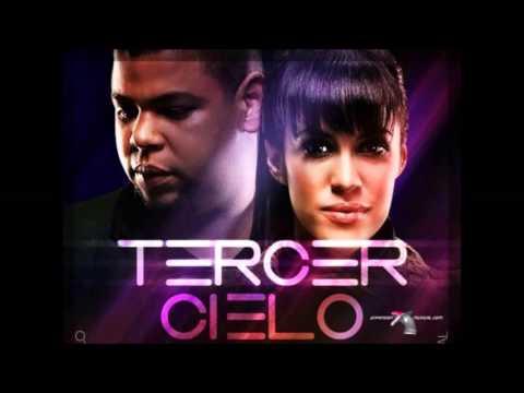mix reggaeton , rap cristiano 2015 alex zurdo, tercer cielo, manny montes ,esperanza de vida ,vico c