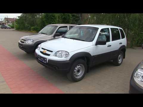 Вручение служебных автомобилей главам поселений Быковского района