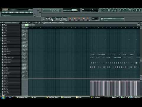 Ricardo Arjona - Minutos On piano