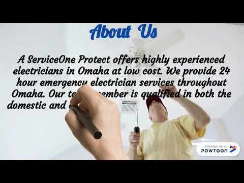 Reliable Heating And Cooling Repair Service in Dubuque