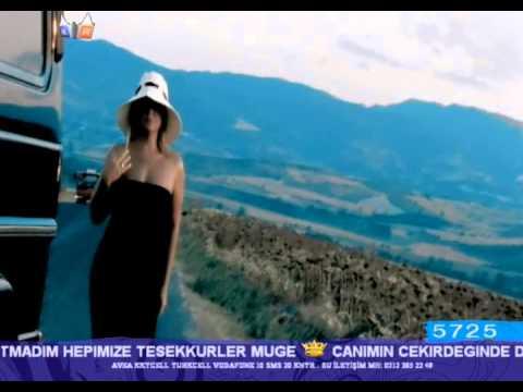 Sibel Can - Benim Adım Aşk Orjinal - Benim Adim Ask Original Clip