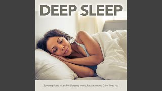 Ambient Music for Deep Sleep