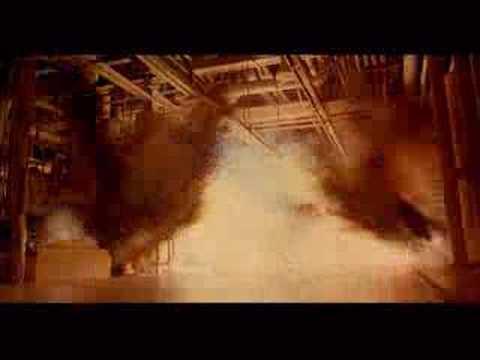 Spawn Trailer