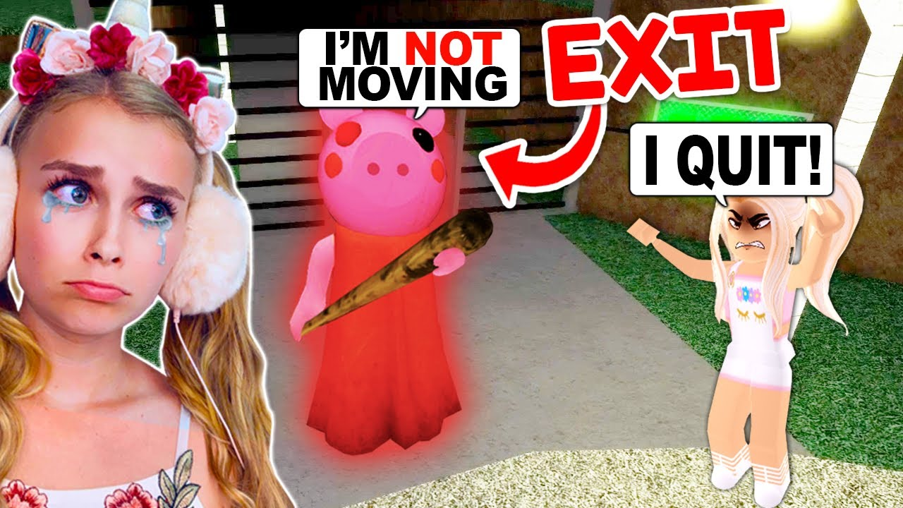 Quit Song Roblox Alex80780 Roblox