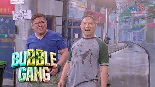 bubble-gang-7d-shooting.jpg