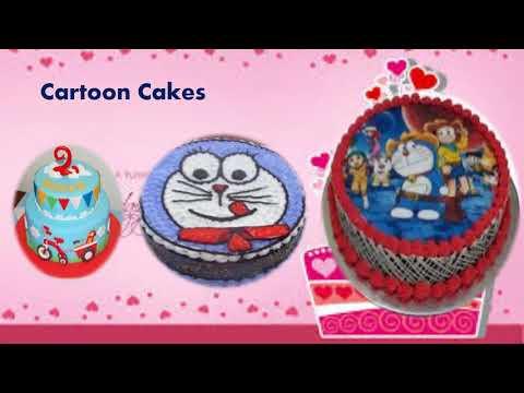 Find midnight cake online in Islam Ganj Ludhiana