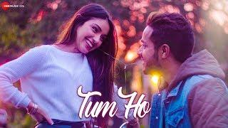 Video Tum Ho - Shahzeb Tejani