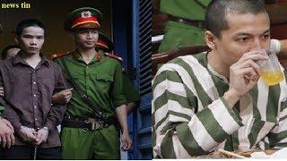 Vũ Văn Tiến Luôn miệng Nói Nguyễn Hải Dương Quay Về Báo Mộng Cho Tôi Điều này #789 News