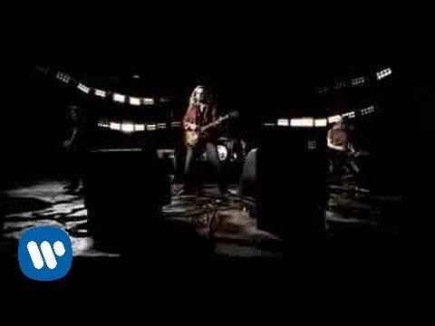 Baixar Mana - Labios Compartidos (Video Oficial)