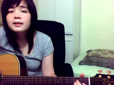 下雨天 (Xia Yu Tian) - Lara 梁心頤 (南拳媽媽) Cover