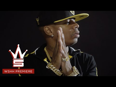 Plies - Did It Outta Luv (Official Music Video)