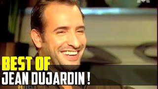 BEST OF - Jean Dujardin
