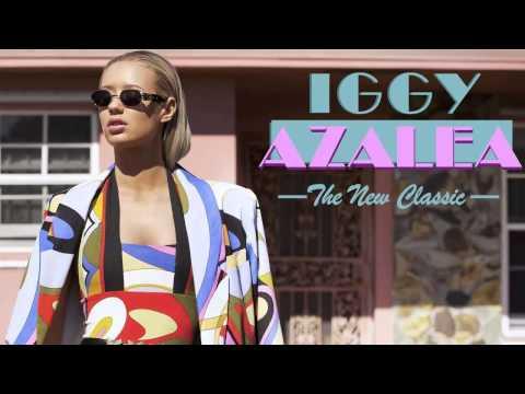 Iggy Azalea - Rolex + DOWNLOAD LINK