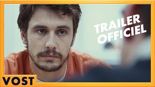 True story :  bande-annonce VOST