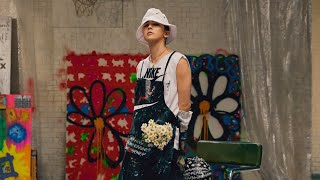G-DRAGON is All For Seoul | Nike
